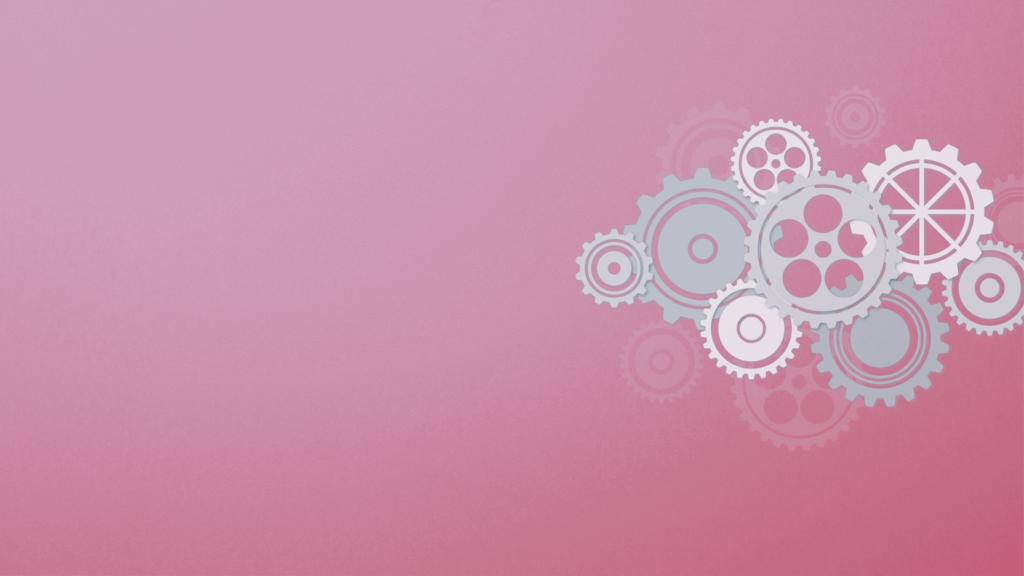 Utilizar plataformas de automação de marketing é indispensável para aumentar a eficiência da equipe, diminuindo os gastos e gerando resultados rápidos.