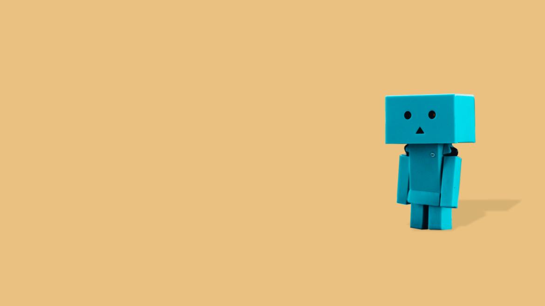 Os chatbots entregam soluções e experiências com bom nível de personalização sem ter que ampliar seu quadro humano de atendimento e com constante coleta de dados e aprendizado.
