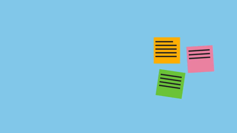 Este procedimento, adotado pelo Google, é utilizado para desenvolver projetos em cinco passos