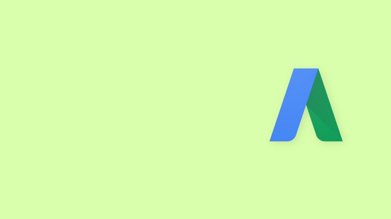 É comprovado pelo Google que 86% dos usuários pesquisam pelo celular antes de comprar um produto ou serviço.