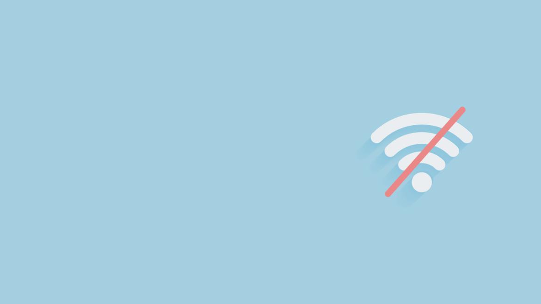 O PWA pode ajudar no aumento de acessos e na retenção de usuários