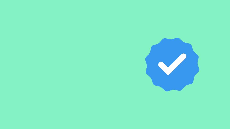Receba o selo azul no Instagram e tenha sua conta autenticada