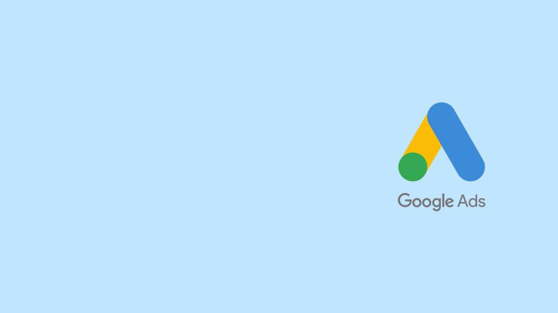 Novas ferramentas de anúncio integram o Google Ads