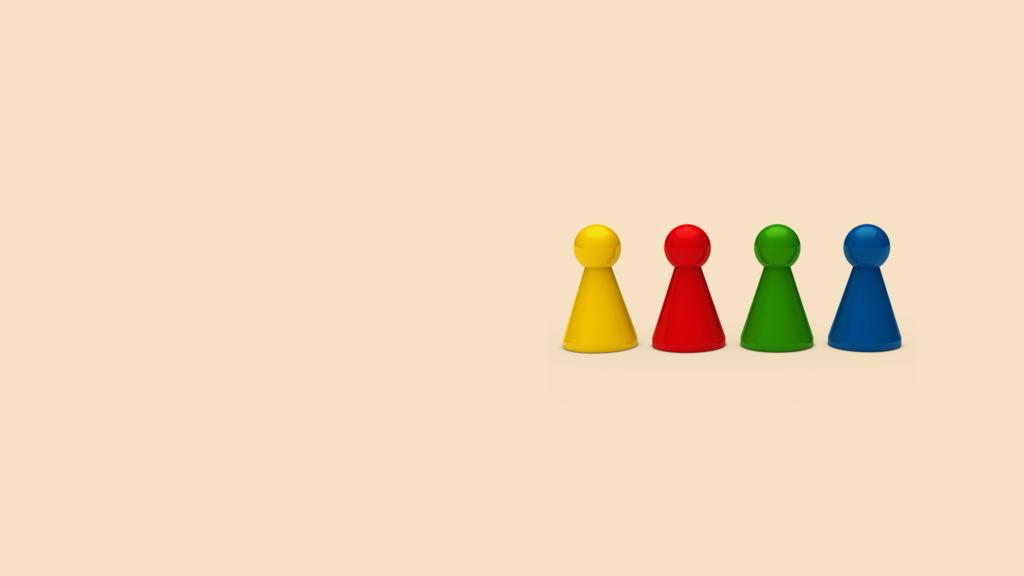 Perfil Comportamental é uma ferramenta para que a Gestão de Pessoas entenda quais as competências que estão ligadas ao comportamento de cada um.