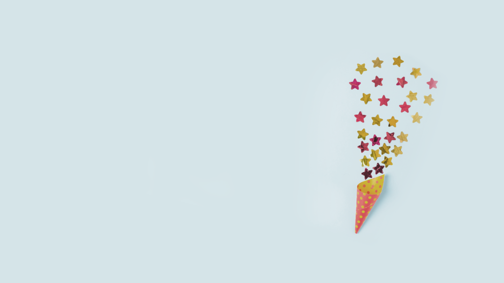 Qual o seu maior desafio, hoje, como gestor, diretor ou dono da sua empresa? Difícil, né? Podem existir algumas respostas diferentes, mas uma delas é campeã: encontrar e reter talentos! Se por acaso você não concorda com essa resposta, ou é uma pessoa de sorte ou tem um problema e ainda não sabe.
