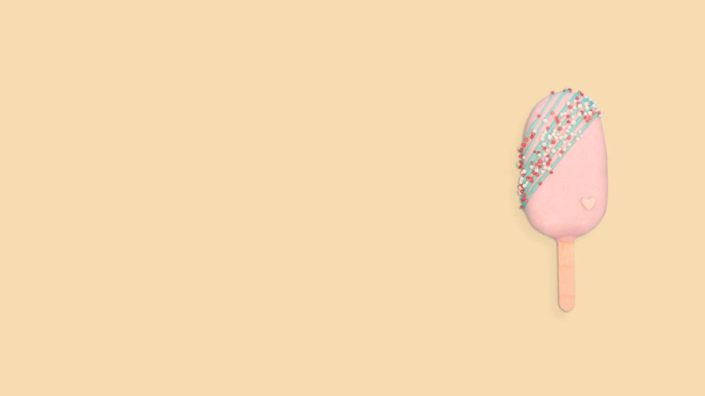 Se você acompanhou os nossos textos mais recentes, você provavelmente já sabe que o perfil do consumidor mudou. Agora eles estão à procura de experiências mais imersivas ao invés de compras pontuais. O que ainda não falamos é que o Inbound Sales pode ajudar a converter esse novo perfil de consumidor em um cliente fidelizado. Bora descobrir como se faz?
